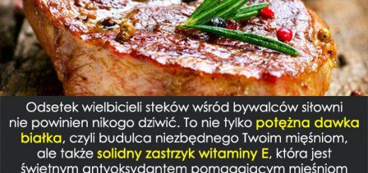 stek1